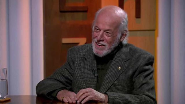 Morre, aos 87 anos, Zuza Homem de Mello