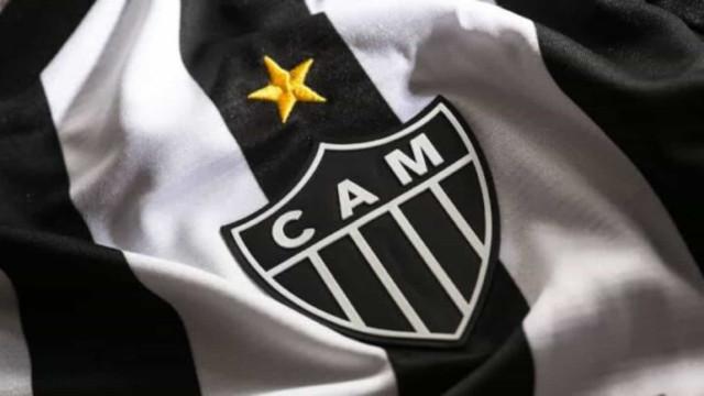Brasileiro: Atlético-MG goleia Vasco e amplia vantagem na liderança