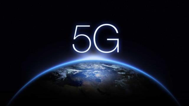 Frequências de 5G custarão até R$ 35 bi, mas União não deverá receber no leilão