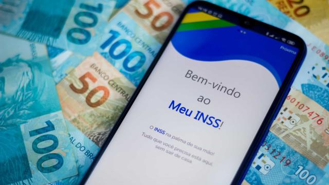 INSS define como comprovar vida de beneficiário que mora no exterior