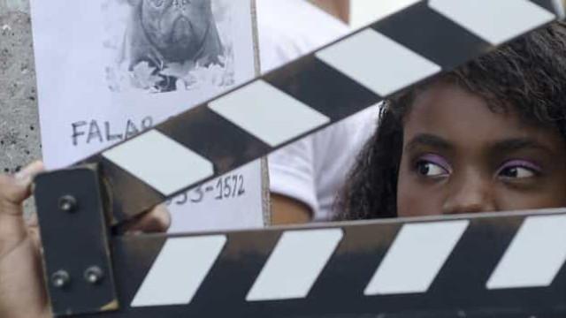 Campanha de financiamento quer arrecadar recursos para formar roteiristas negras