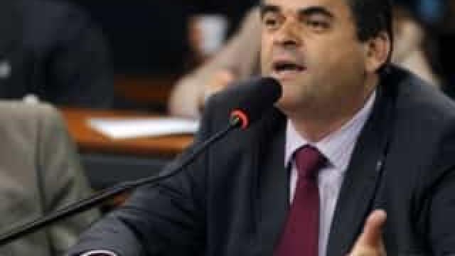 STJ autoriza prefeito condenado por improbidade a concorrer à reeleição