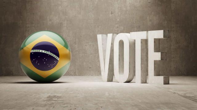 Partidos se voltam contra direções municipais, e brigas em PSL, PT e PSDB vão parar na Justiça
