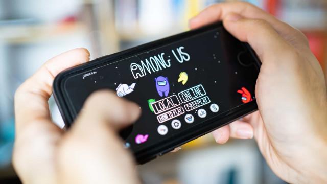 O que 'Among Us', 'Fall Guys' e games latino-americanos podem ter em comum?