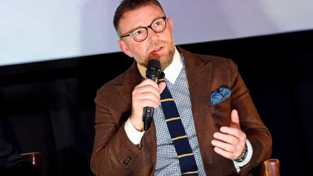 'Magnatas do Crime' é noir bobo de Guy Ritchie, com elenco desperdiçado