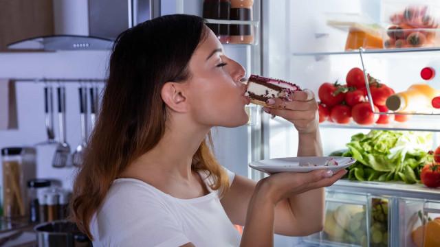 Alimentação saudável e hidratação previnem doenças gastrointestinais