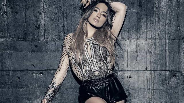 Ally Brooke, do grupo Fifth Harmony, afirma que se orgulha de ser virgem aos 27 anos
