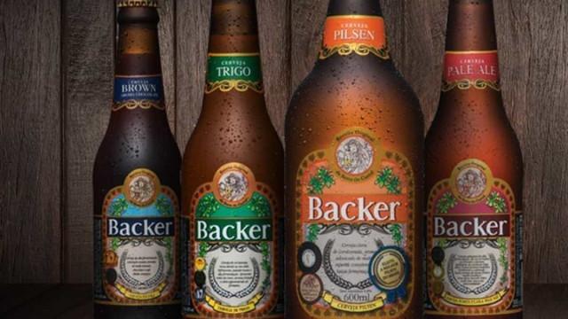 Justiça mineira recebe denúncia contra sócios de cervejaria Backer