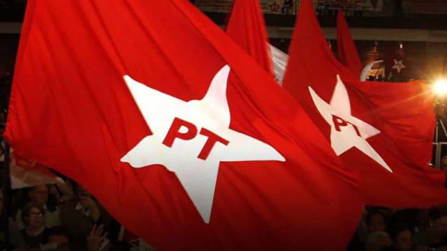 PT divulga nota repudiando ataque a candidatos no litoral de SP
