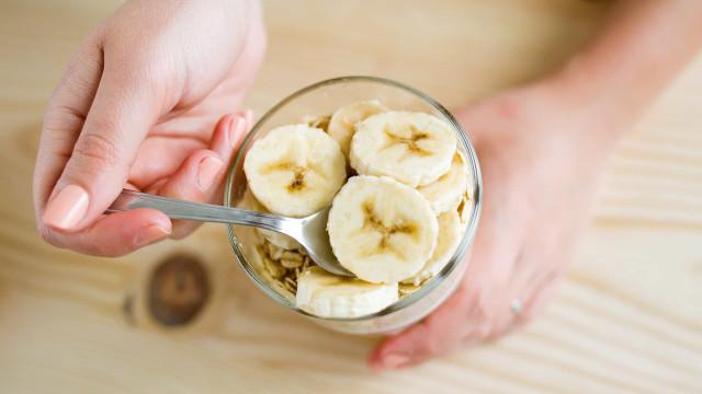Quatro alimentos que jamais deve comer no café da manhã