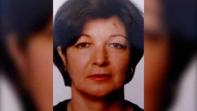 Mulher desaparecida há 25 anos é encontrada em Espanha após passar mal