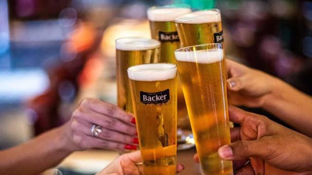 Reabertura de Bar da cervejaria Backer revolta vítimas e parentes em BH