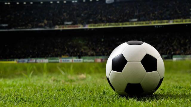 Nos pênaltis, Flamengo perde para o Racing e está eliminado da Libertadores