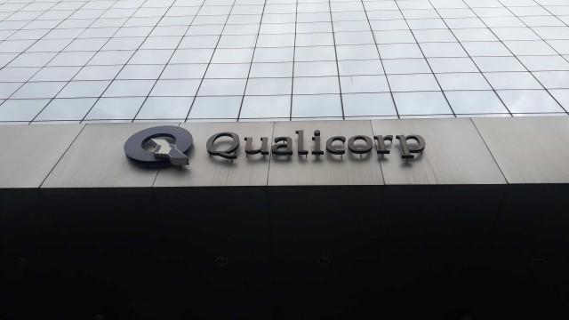 Qualicorp sofre busca e apreensão em operação que investiga fraudes tributárias