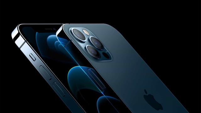 Próximo iPhone top de linha deve manter design