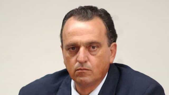 Delator diz que Pedro Henry negociou propina de R$ 10 mi por apoio do PP a Silval
