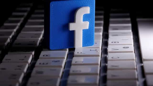 Facebook anuncia apoio a Butantan e Fiocruz em prol de vacinação contra covid-19