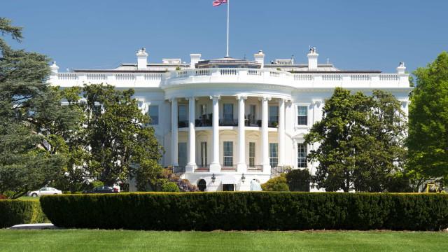 Casa Branca: negociações por novo pacote fiscal desaceleraram, mas não terminaram
