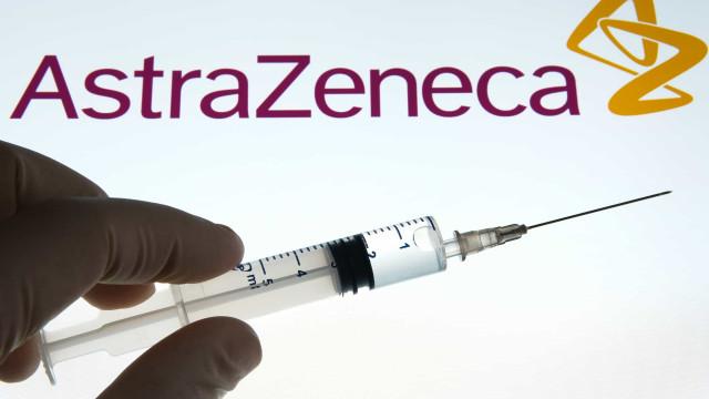Vacina de Oxford produz em idosos resposta imunológica contra covid-19