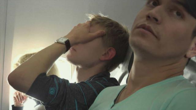 Documentário usa deepfake para mostrar torturas e perseguição a LGBTs na Rússia