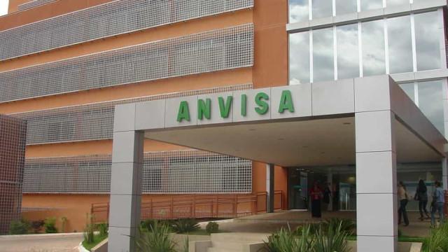 Começa reunião da Anvisa para decidir sobre uso emergencial de vacinas no Brasil