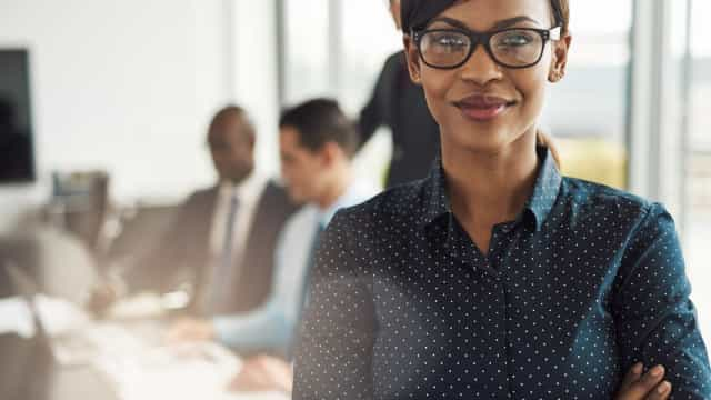 Maioria das mulheres negras não exerce trabalho remunerado, aponta estudo