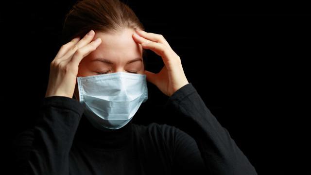 Como identificar e tratar os diferentes tipos de cefaleia
