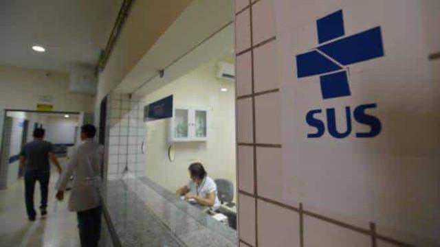 Oposição reage contra decreto que estuda gestão privada de unidades básicas de saúde