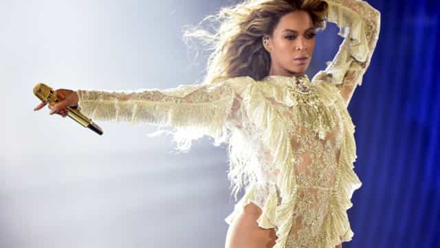 Grammy anuncia indicados de 2021 e Beyoncé lidera lista de indicações