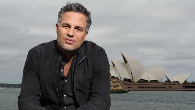 A ascensão atribulada de Mark Ruffalo
