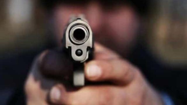 Sete pessoas morrem a tiros em chacina no interior do Ceará