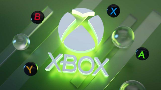 Xbox lança nuvem de jogos que substitui os próprios consoles