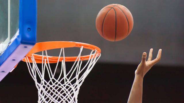 NBA começa temporada querendo mais uma vez ser exemplo