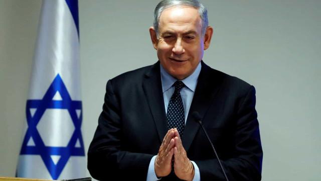 Direita, centro e esquerda entram em acordo para tirar Netanyahu do poder em Israel