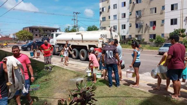 Justiça Federal no Amapá dá 3 dias para Isolux retomar energia no Estado