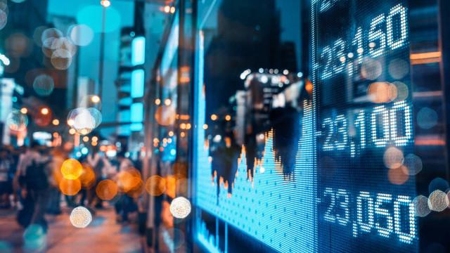 Pandemia afeta rentabilidade de bancos