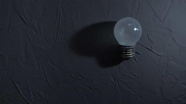 Amapá: rodízio de energia atende bairros nobres e periferia fica no escuro