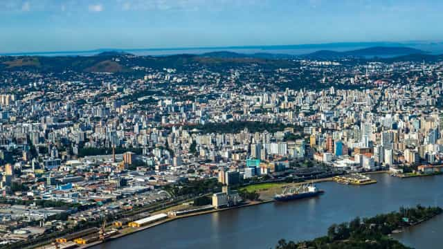 Eleições 2020: conheça os candidatos à prefeitura de Porto Alegre