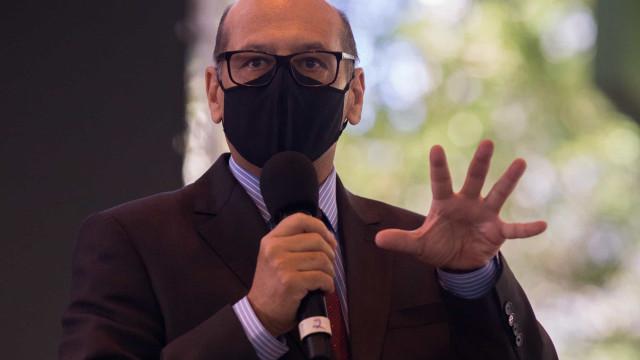 Pandemia em 2021 pode ser pior do que em 2020, diz presidente do Instituto Butantan