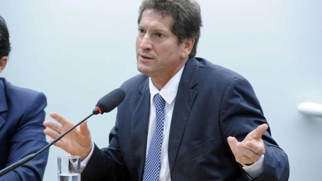 'Decisão de Tatto foi soberana', diz Lula sobre ele não abrir mão de candidatura para Boulos