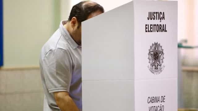 Confira o que abre e o que fecha em SP no domingo das eleições