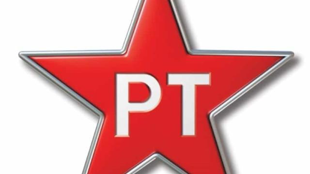 Após 13 anos, PT deve ficar de fora da disputa em Rio Branco