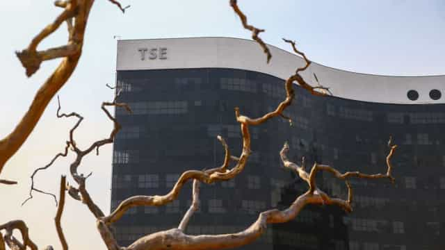Polícia Federal prende suspeito de invasão do sistema do TSE