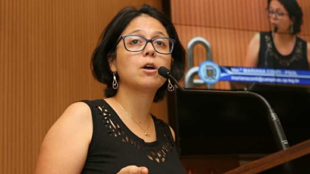 Em SP, Campinas elege quatro vereadoras, um recorde