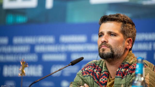 Famosos vibram com aprovação da vacina contra a Covid-19 no Brasil