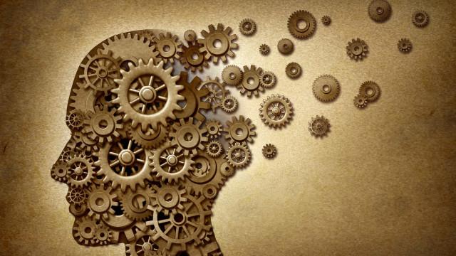 Doença gengival e demência. Estudo encontra associação perturbadora