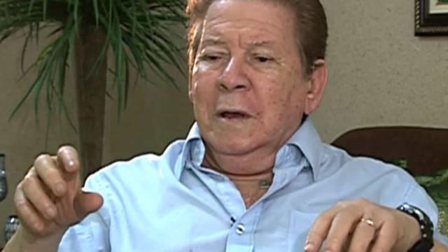 Mário Guedes Peixoto, maestro e compositor de frevo, morre aos 89 anos