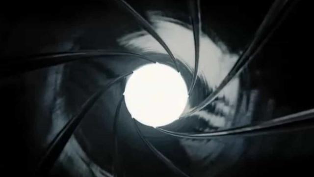 Criadores de 'Hitman' confirmam jogo de James Bond