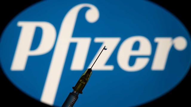 Anticorpos pós-vacina da Pfizer são menores quanto maior a idade, diz estudo