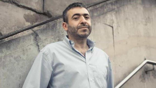 Marcos Nobre: 'Eleição deixou todos mais ou menos do mesmo tamanho'